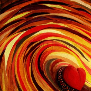 matter of the heart1 web
