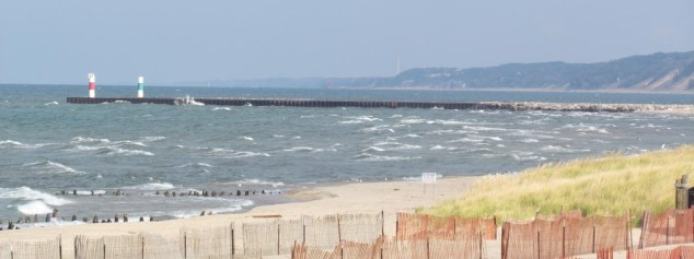 beach banner011