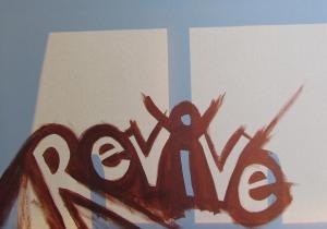 revive01