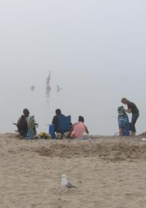 beach004