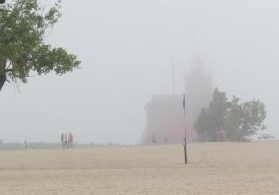 beach005