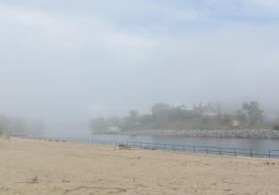 beach006