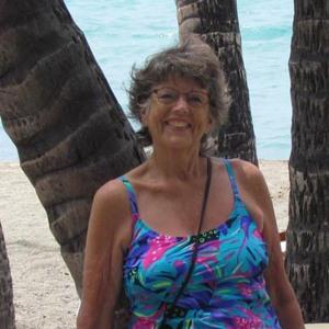 mom hawaii
