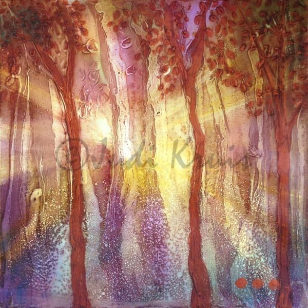 copper-trees01-web