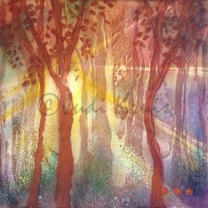 copper-trees02-web