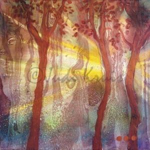 copper-trees03-web